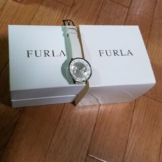 Furla - FURLA 時計 美品✨