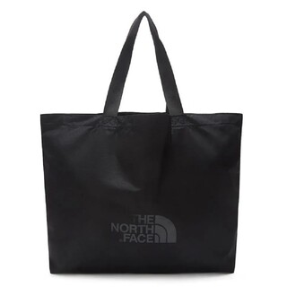 THE NORTH FACE - 新品未使用 ノースフェイストートバッグ ショッパーバッグ 海外限定品