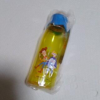 トイストーリー(トイ・ストーリー)のディズニー トイストーリー4 ボトル 水筒(水筒)
