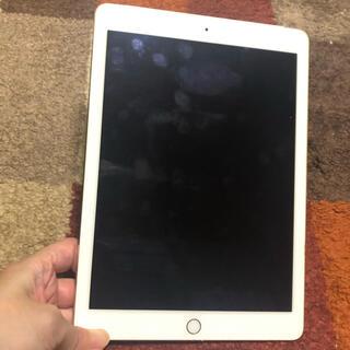 iPad - iPad Air2 32G