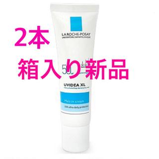LA ROCHE-POSAY - ラロッシュポゼ UVイデア XL【新品】 色なし
