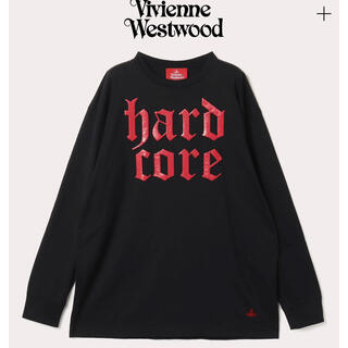 Vivienne Westwood - Vivienne Westwood ヴィヴィアンウエストウッド Tシャツ