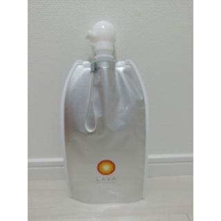 ラバ 水素水専用ボトル🔵新品お値下げ🔵