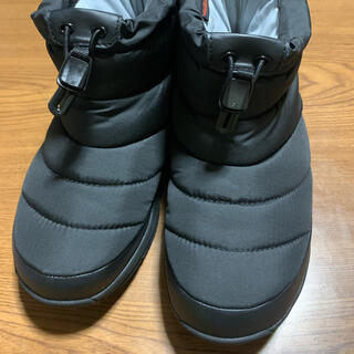 THE NORTH FACE - THE NORTH FACE  ブーツ