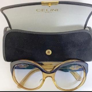 celine - セリーヌ サングラス