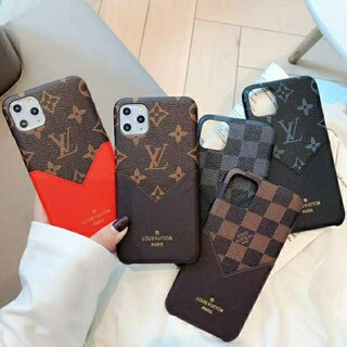 iPhone - iphone12ケース新作