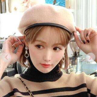 Rady - Rady ベレー帽