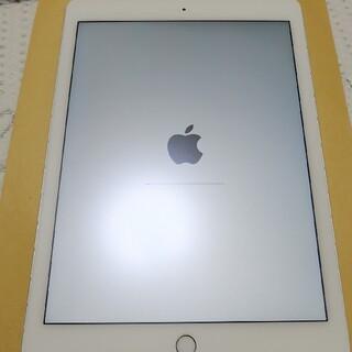 Apple - Apple iPad Air2 Wi-Fi+Cellularモデル 32GB