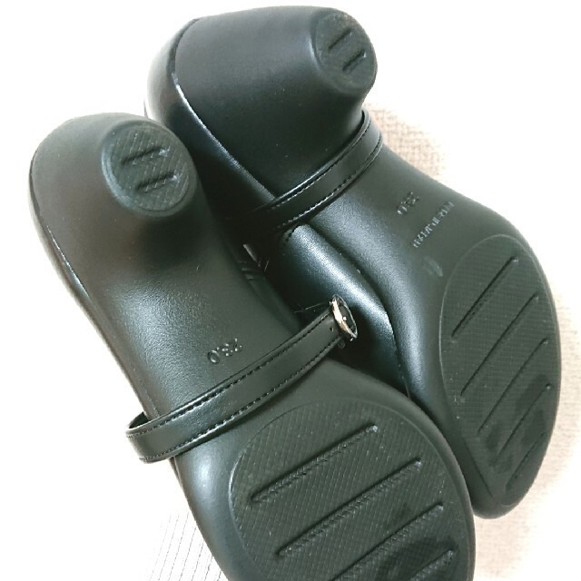 Re:getA(リゲッタ)の着用1度のみ✨Re:getA パンプス レディースの靴/シューズ(ハイヒール/パンプス)の商品写真