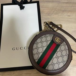 Gucci - GUCCI バック 早い者勝ち即決でお願いします!