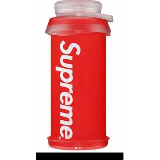 シュプリーム(Supreme)のSupreme®/HydraPak Stash™ 1.0L Bottle(水筒)