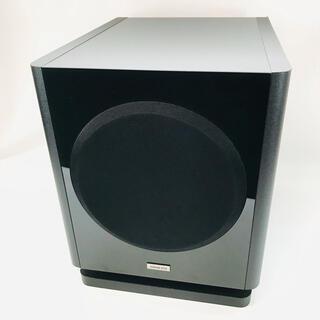 ONKYO - ONKYO 高性能システムBASE-V50付属ウーハー SWA-V50