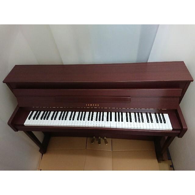 ヤマハ(ヤマハ)のヤマハ ピアノ 楽器の鍵盤楽器(電子ピアノ)の商品写真