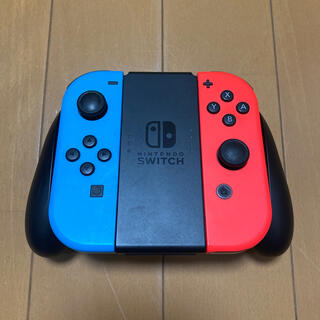 Nintendo Switch - ジョイコン