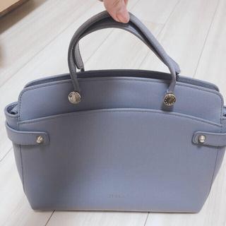 Furla - フルラ  2wayハンドバッグ