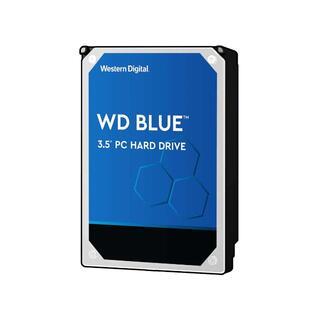 WD60EZAZ-RT [6TB SATA600 5400]