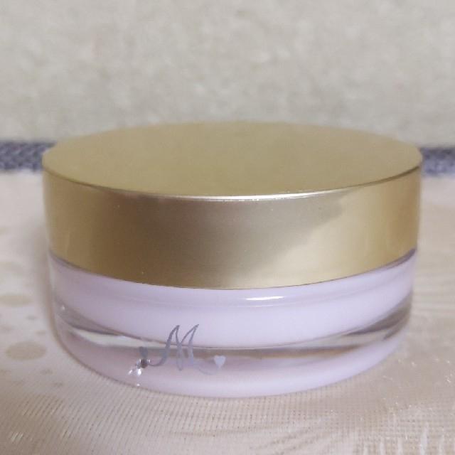 モテソルベR コスメ/美容のボディケア(ボディクリーム)の商品写真