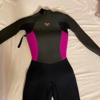 ロキシー(Roxy)のロキシーウェットスーツ(サーフィン)