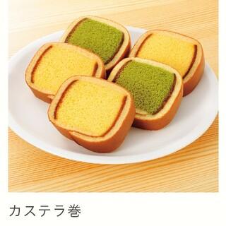 モリナガセイカ(森永製菓)の森永 大人のための ホネグッド ココア 84g×6袋(その他)