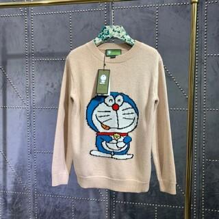 Gucci - Doraemon x Gucci セーター