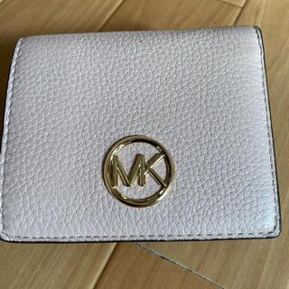 Michael Kors - マイケルマイケルコース 財布
