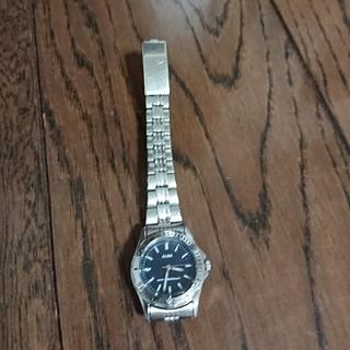 アルバ(ALBA)の訳あり ALBA腕時計(腕時計)