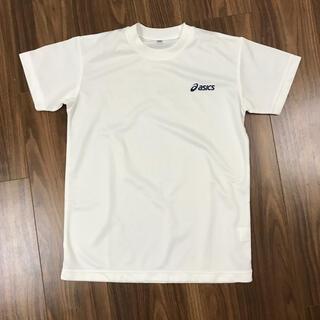 アシックス(asics)のTシャツ(その他)