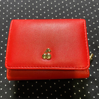 ウィゴー(WEGO)の☆なしか様専用☆ミニ財布(財布)