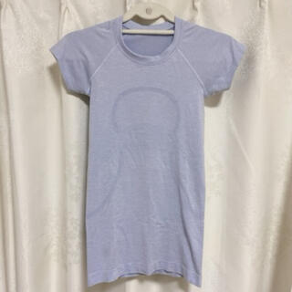 lululemon - lululemon swiftly Short sleeve 2