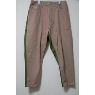 gourmet jeans COMBI LEAN