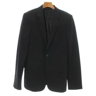 Balenciaga - BALENCIAGA テーラードジャケット メンズ