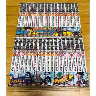 集英社 - ドラゴンボール 完全版 全34巻 全巻セット 鳥山明 DRAGON BALL