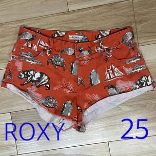 ロキシー(Roxy)のロキシー ショートパンツ (ショートパンツ)