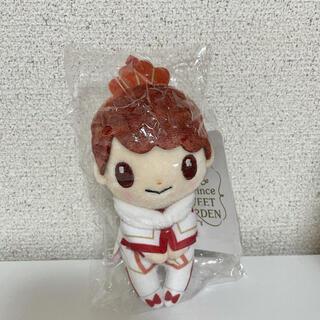 Johnny's - ちょっこりさん 平野紫耀 キンプリ