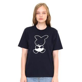 Design Tshirts Store graniph - ミッフィー Tシャツ