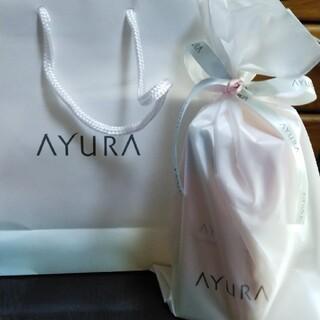 AYURA - アユーラ 入浴剤