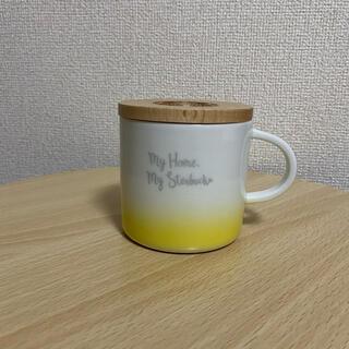 Starbucks Coffee - 激レア スターバックスマグカップ