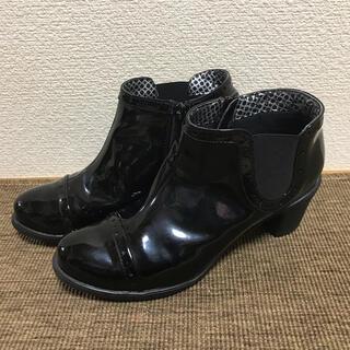 サヴァサヴァ(cavacava)のサヴァサヴァ ca va ca va サイドゴア レインブーツ(レインブーツ/長靴)