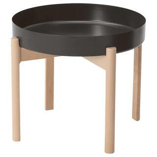 イケア(IKEA)のYPPERLIG イッペルリグ コーヒーテーブル(コーヒーテーブル/サイドテーブル)