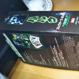 ハルク DVDボックス(外国映画)