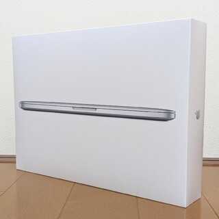 Mac (Apple) - MacBook Pro(Retina, 13-inch, MGX72J/A)
