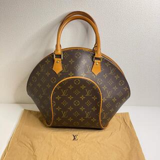 LOUIS VUITTON - Louis Vuitton エリプス モノグラム バッグ