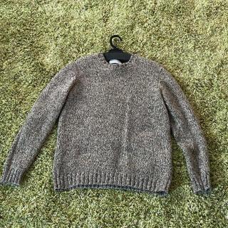 TOMORROWLAND - TOMORROWLAND tricot ウールニット