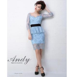 アンディ(Andy)のAndyドレス (ナイトドレス)