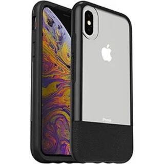 新品大特価✨ iPhone XSケース OTTERBOX