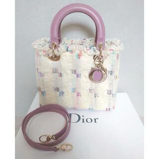Christian Dior - ☆超美品☆Dior☆レディディオール☆希少