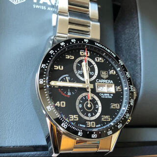 TAG Heuer - タグホイヤー 腕時計