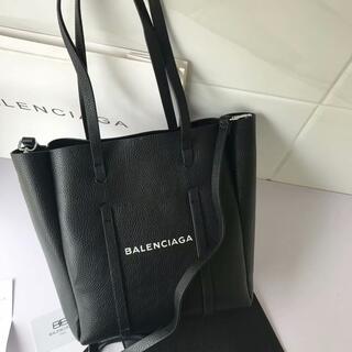 【大人気?】 Balenciaga トートバッグ ハンドバッグ