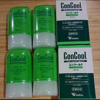 ConCool 6本セット