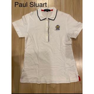 ポールスチュアート(Paul Stuart)の【値下げ】Paul Sluart ゴルフウェア(ウエア)
